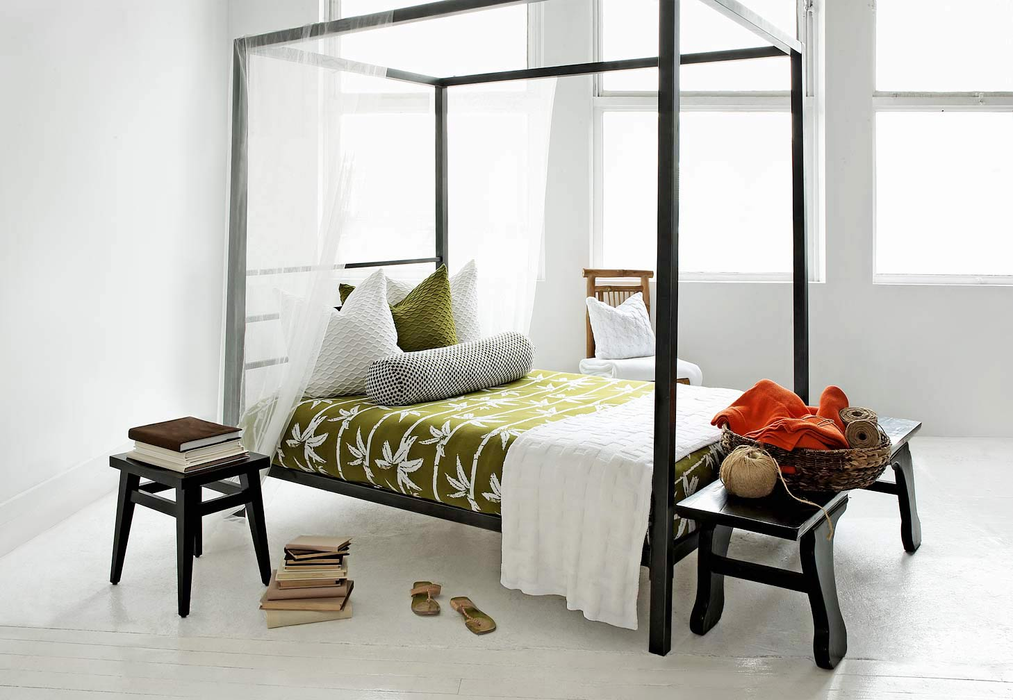 1AMbedroom.jpg