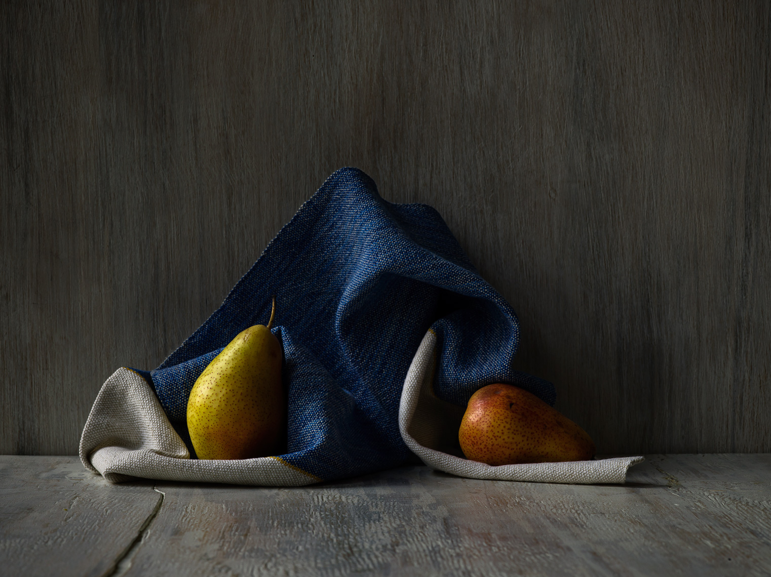 towelsandpears
